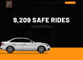 saferideky.com