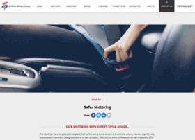 safermotoring.co.uk