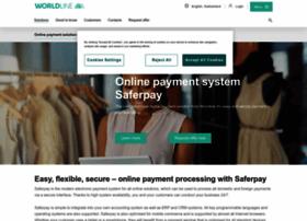 saferpay.com