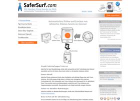 safersurf.com