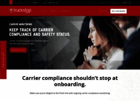 saferwatch.com