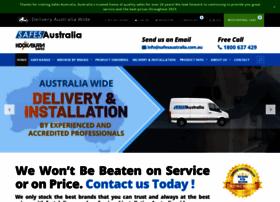 safesaustralia.com.au