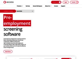 safescreening.co.uk