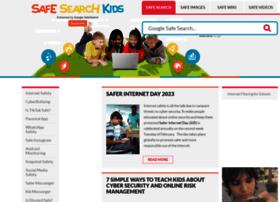 safesearchweb.com