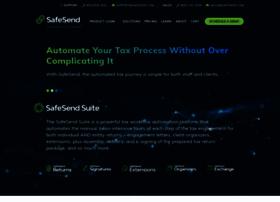 safesend.com