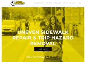 safesidewalks.com