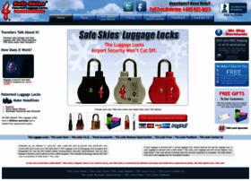 Safeskieslocks.com