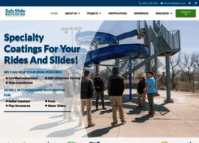 safeslides.com