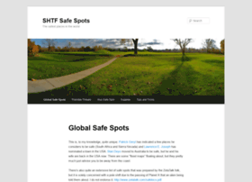 safespots.info