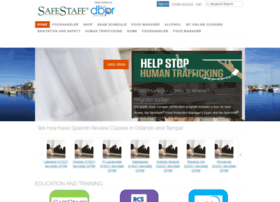 safestaff.org