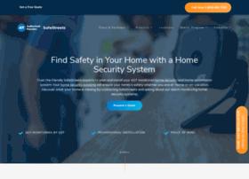 safestreetsusa.com