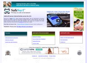 safesurf.org