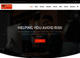 safesystem.com.au