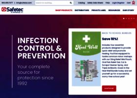 safetec.com