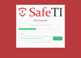 safeti.net.br