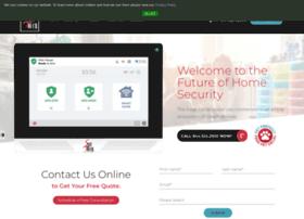 safetouch.com