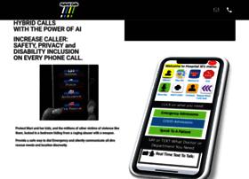 safetracer.com
