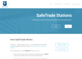 safetradestations.com