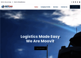 safetrans.ca