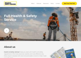 safety-adviser.co.uk