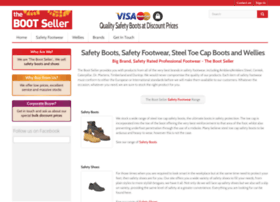 safety-boots-online.com