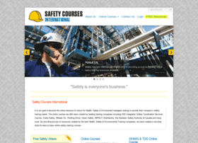 safety-courses.ca