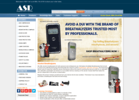 safety-devices.com