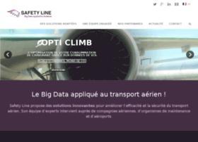 safety-line.fr