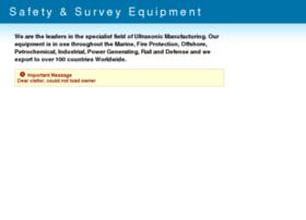 safety-surveyequipment.bloghi.com