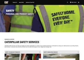 safety.cat.com
