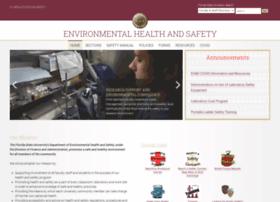safety.fsu.edu