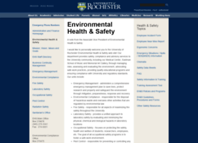safety.rochester.edu