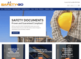 safety2go.ca