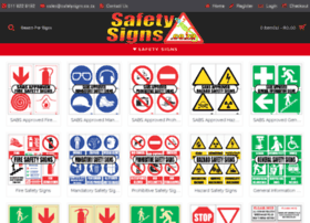 safety4life.co.za