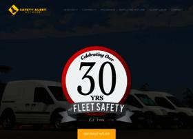 safetyalert.com