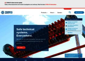 safetyauthority.ca