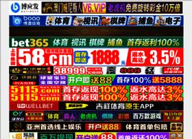 safetybazar.com