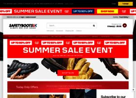 safetybootsuk.co.uk