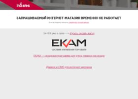 safetycams.ru