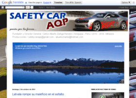 safetycaraqp.com