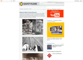 safetycare-safetycare.blogspot.com