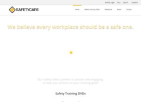 safetycare.com