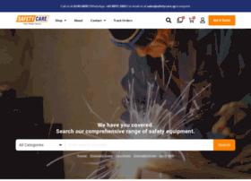 safetycare.sg