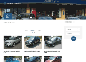safetycarsrl.it