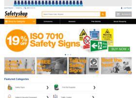 safetychannel.com