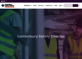 safetycharter.org.nz