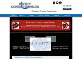 safetyconnections.ca