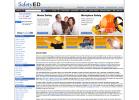 safetyed.org