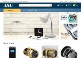 safetyelectronics.com