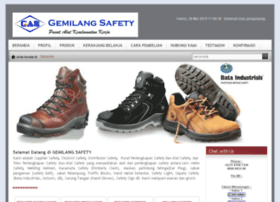 safetyequipment.co.id